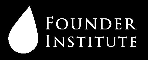 Founder Institute2